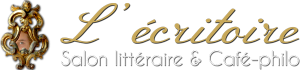 Logo-ercitoire-Dore-FR
