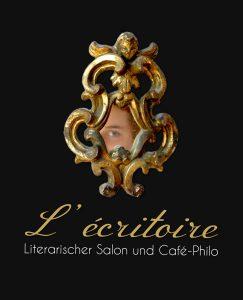 Logo-ercitoire-blanc-DE-verticale – L\'écritoire