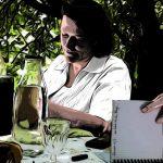 P1C2 Atelier d'écriture Coul